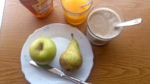 desayuno01