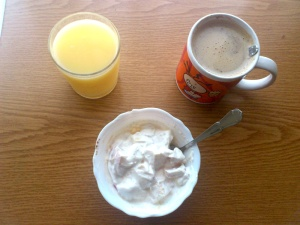 desayuno03